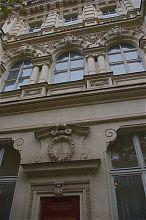 Художественный музей им. М.П. Крошицкого в Севастополе