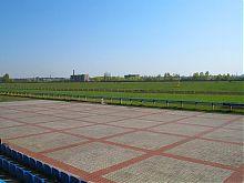 Ипподром во Львове