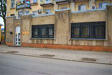 Краєзнавчий музей в Бердянську