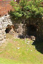 Бастия каменщиков львовского оборонного периметра
