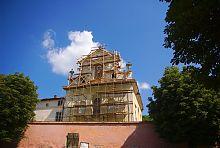 Львівський костел святого Казимира