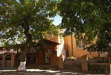 Луцкий Петровский дом