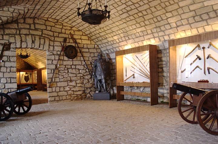 Картинки по запросу збаражский замок
