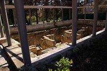 Херсонесский монетный двор