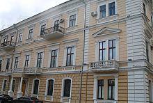 Одеський палац Потоцького-Маразлі
