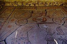 Херсонеська храмова мозаїка