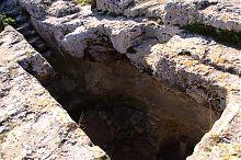 Херсонесский Подземный храм