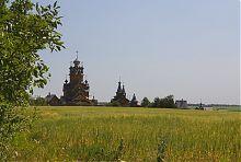 Всіхсвятський скит Святогорської Лаври в Татьянівці