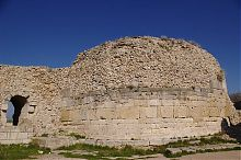 Херсонесская башня Зенона