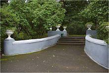 Пироговська садиба Вишня у Вінниці