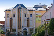 Краєзнавчий музей Вінниці