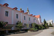 Художній музей Вінниці