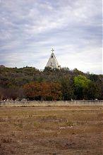 Севастопольское Братское кладбище на Северной стороне
