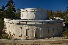 Севастопольская Малахова башня